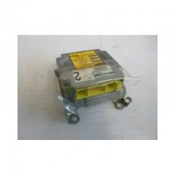 Centralina Air bag 8917042040 Toyota Rav4 XA 10 - Centralina - 1