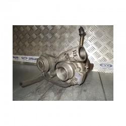 Turbina 2246144 6060033 7706450 Bmw Serie 5 E39 2.5 TDS - Turbina - 1