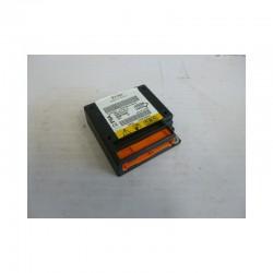 Centralina Air bag 9658316680 Citroen C3 Ima - Centralina - 1