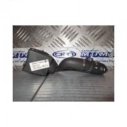 Devioluci leva Dx 2R8317A553BC 66282001 Jaguar X-Type - Devioluci - 1