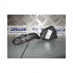 Devioluci leva Sx 2W9313335AC 44702000 Jaguar X-Type - Devioluci - 1