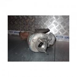 Turbina 14411-VB300 Nissan Patrol 2.8 TD 1997-2000 - Turbina - 1
