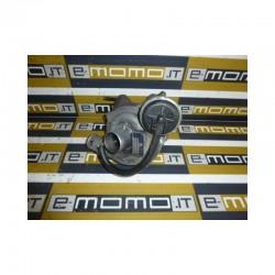 Turbina 73501344 Opel Corsa 1.3 CDTi/Meriva/Combo - Turbina - 1