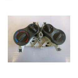 Centralina climatizzatore Fiat Nuova Panda MK169 - Centralina - 1