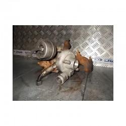 Turbina 038253016L Audi A3 2001-2003 1.9 TDi tipo motore ATD - Turbina - 1