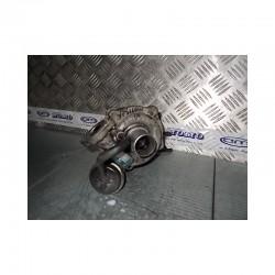 Turbina 73501345 Lancia Ypsilon - Musa / Fiat Idea - Grande Punto 1.3 MJ Multijet 75CV - Turbina - 1