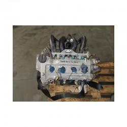 Motore 2SZ Toyota Yaris MK1 1.3 benzina 16V 64KW 87CV 1999-2005 - Motore - 1