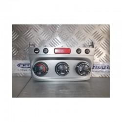 Centralina climatizzatore 07352944610 46799626 Alfa Romeo 147 2000-2010 - Centralina - 1