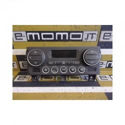 Centralina climatizzatore 156054784 52408173/01 Alfa Romeo 159 2005-2011 - Centralina - 1