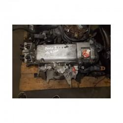 Motore 176B2000 Fiat Punto MK1 1.1 8V 40KW 55CV benzina 1993-1999 - Motore - 1