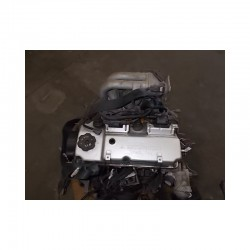 Motore 4G13 Mitsubishi Spacestar 1998-2006 / Colt MK5 1995-2002 1.3 16V benzina 63KW 85CV - Motore - 1