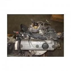 Motore AEV Volkswagen Polo 3 6N-6N1 1.0 benzina 8V 33KW 45CV 1994-1999 - Motore - 1
