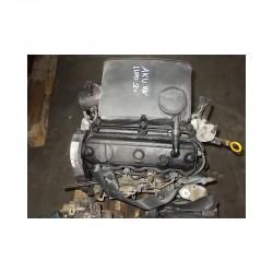 Motore AKU Volkswagen Lupo 6X1-6E1 1.7 SDi 44KW 60CV 1997-2005 - Motore - 1
