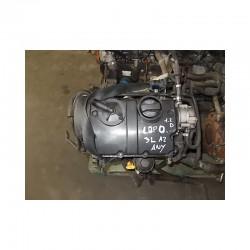 Motore ANY Volkswagen Lupo 6X1-6E1 1.2 TDi 3L 45KW 61CV 1998-2005 - Motore - 1