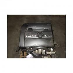 Motore B4184S Volvo S40 V40 1.8 16V 85KW 115CV 1995-2004 - Motore - 1