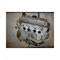 Motore HFX Peugeot 206 - Citroen C3 1.1 benzina 02-10 km 90.000 - Motore - 1