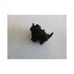 Elettrovalvola 4522371 Opel Zafira - Elettrovalvola - 1