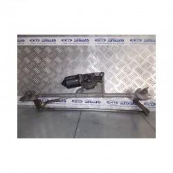 Motorino tergicristallo anteriore 05288695CA AX1590105615 Chrysler PT - Cruiser 2000-2005 - Motorino tergicristallo - 1