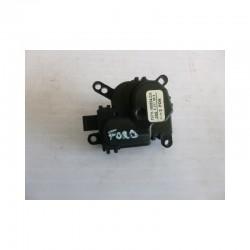 Motorino scatola riscaldamento 1S7H19B634CA Ford Focus/Ford CMax/Ford Fusion - Motorino riscaldamento - 1