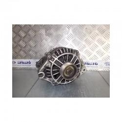 Alternatore 9610870980 A004T00891E Peugeot Boxer - Fiat Ducato / Ulysse 12V 90A - Alternatore - 1