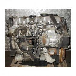 Motore D5252T Volvo V70 2.5 TDi 103KW 1996-2000 - Motore - 1