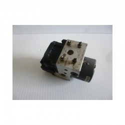 Pompa ABS 0265215487 0004765V005 Smart ForTwo 450 - Pompa ABS - 1