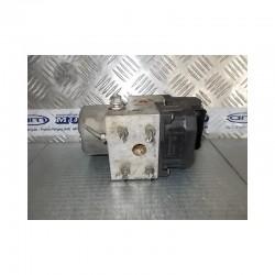 Pompa ABS 0265215534 271942800101 Tata Safari 4X4 2.2 diesel 2010 - Pompa ABS - 1