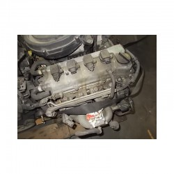 Motore CG10 Nissan Micra K11 1.0 16V 40KW 55CV benzina 1992-2002 - Motore - 1