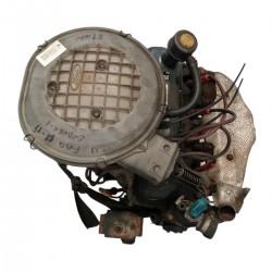 Motore Kent Ford Fiesta 1.1 benzina 1989-1990 - Motore - 3