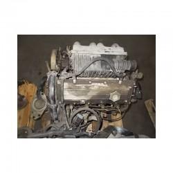 Motore 146B2000 Fiat Fiorino 1.7 diesel 42KW 1993-2003 km 210.000 - Motore - 1