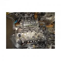 Motore 955A1000 Alfa Romeo Mito 1.4 benzina 16V 57KW 78CV - Motore - 1