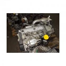 Motore F8T Renault Scenic - Megane 1.9 DTi 1999 - in poi Km 120.000 - Motore - 1