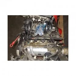 Motore Volkswagen Polo 1.4 benzina 1996 - Motore - 1