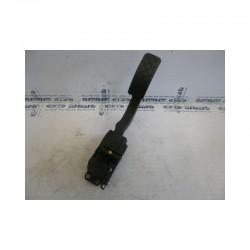 Pedale acceleratore elettronico 0280755055 506 6Q1721503HD5 691206528 YB3 Volkswagen Polo TDi 2005-2009 - Pedale acceleratore el