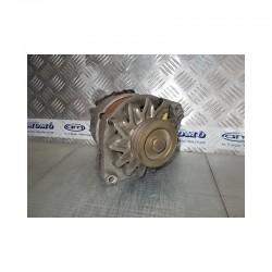 Alternatore 0120489429 431 030903023 Volkswagen Caddy - Jetta 1.6 diesel 1987-1994 23/65A - Alternatore - 1