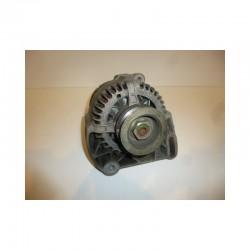 Alternatore 63321747 Fiat Palio 1.2 benzina 54KW 73CV 1996-2003 14V 65A - Alternatore - 1