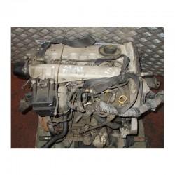 Motore AR32302 Alfa Romeo 147 1.9 JTD 8V 76Kw 103CV 1994-2002 - Motore - 1