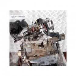 Motore Fiat Punto 1.1 benzina 1996-1998 100.000 Km - Motore - 1