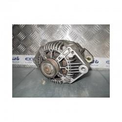 Alternatore A17VI149 2511875A Volvo 440 1.8 i 60/95A - Alternatore - 1