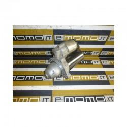 Motorino avviamento 0001107087 Ford Fiesta / Ford Puma 1.7 benzina - Motorino avviamento - 1