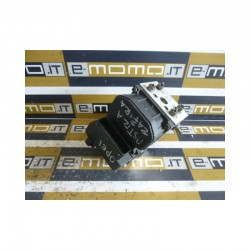 Pompa ABS 0265216651 90581417 Opel Astra G - Zafira A 1998-2005 - Pompa ABS - 1