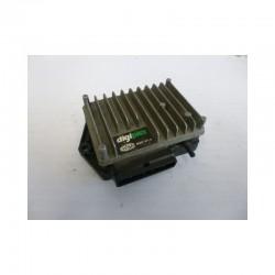 Centralina accensione MED411A Fiat Ritmo/Fiat Regata - Centralina - 1