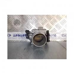 Corpo farfallato 9186780 Volvo V40 - S40 1.6 benzina 1995-2003 - Corpo farfallato - 1