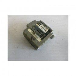 Centralina Air bag 51803610 51963734 Fiat Panda MK 169 - Centralina - 1