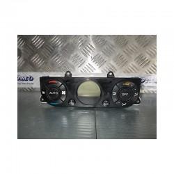 Centralina climatizzatore 2S7H18C612AA Ford Mondeo 2001-2004 - Centralina - 1