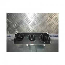 Centralina climatizzatore 654984A Citroen Berlingo - Partner 1996-2001 - Centralina - 1