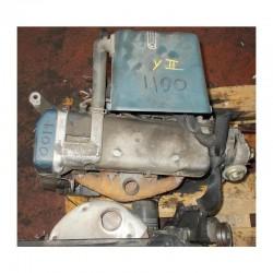 Motore Autobianchi Y10 IIma 1.1 ie Fire 1993 - Motore - 1