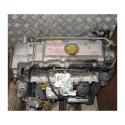 Motore Y20 Opel Zafira A/B 2.0 DTi 16V 2005 - 2014 - Motore - 1
