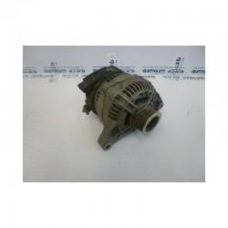 Alternatore 2310054B62 0123115010 Nissan Micra K11 1.0 12V 65A - Alternatore - 1