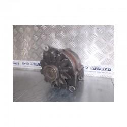 "Alternatore 0120488214 Peugeot 205 1.7 diesel 55A """" 1994 - 1997 """" - Alternatore - 1"